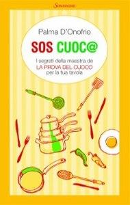 SOS Cuoca