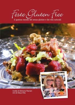 feste gluten free