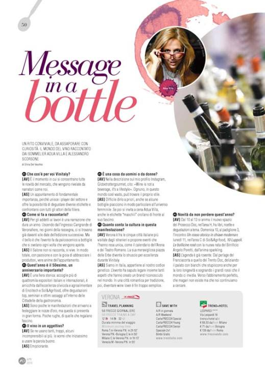 Message-in-a-bottle_01