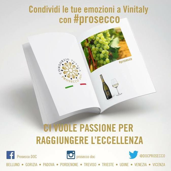 Proseccodoc_Vinitaly