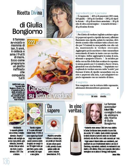Di-Giulia-Bongiorno-Capesante-su-letto-di-verdure