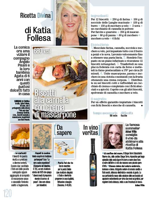 Di-Katia-Follesa-Biscotti-alla-cannella-con-crema-di-mascarpone