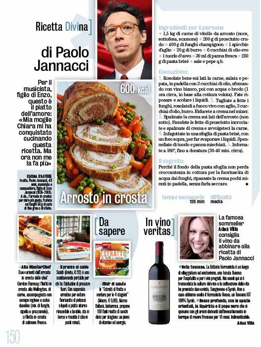 Di-Paolo-Jannacci-Arrosto-in-crosta