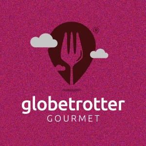 globetrottergourmet