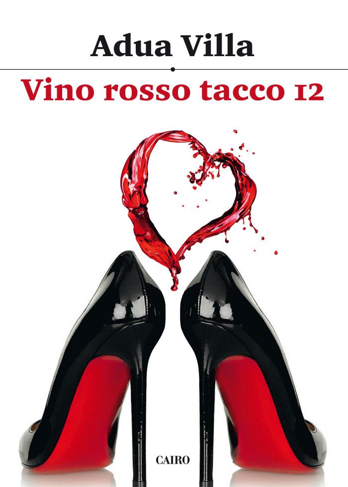 #vinorossotacco12